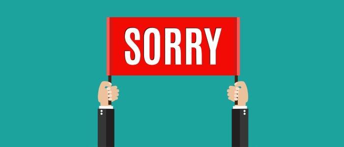 Приносим извинения за размещения вашего дизайна на нашем сайте