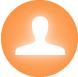 Размещением публикация исполнителем выполненных статей утверждение заказчиком мультизаказ продвижение сайта в интернете статья